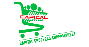 Capital Shoppers Shopping Voucher