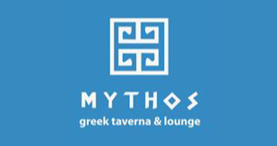 Mythos Greek Taverna & Lounge Restaurant Voucher