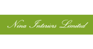 Nina Interiors Shopping Voucher