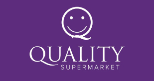 Quality Supermarket Shopping Voucher