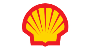 Shell Fuel TopUp Only