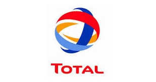 Total Fuel Card & Topup
