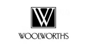 Woolworths Shopping Voucher